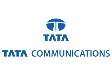 logo_customer_cases_tata