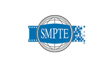 Net Insight smpte