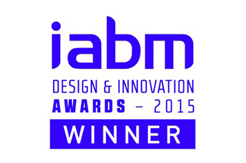 logo_IABM_Winner_Award_2015