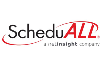 Featured_image_Scheduall_new_logo