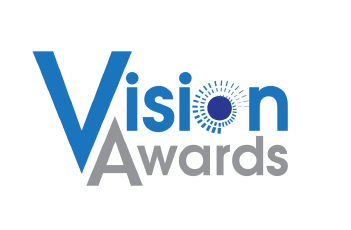 Net Insight vision awards