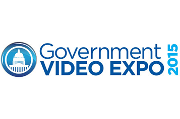 Government Expo 2015