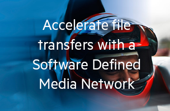 News_accelerate_file_transfer_image