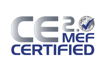 logo_MEFcertification