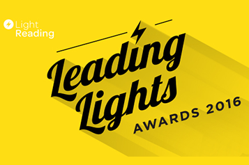 News_Leading_Lights_Awards_2016