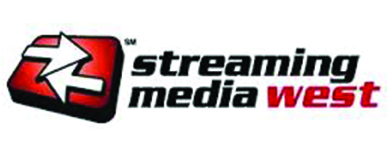 event_streaming_media_west_16