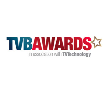 tvb-awards