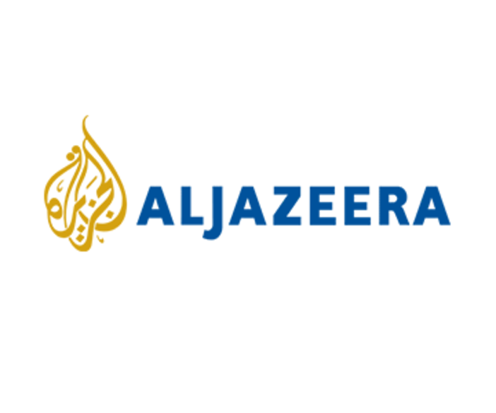 al_jazeera_english