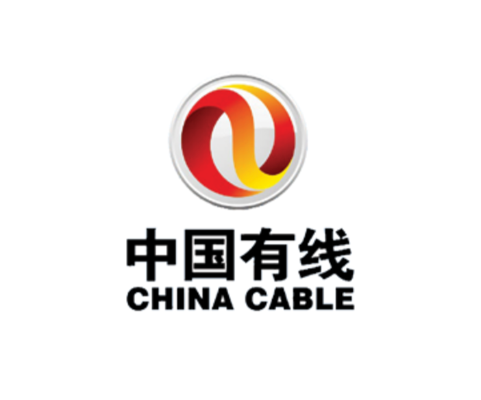 China Cable