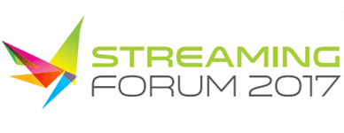 streaming forum