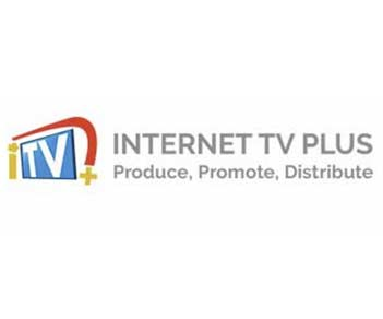 internet tv plus