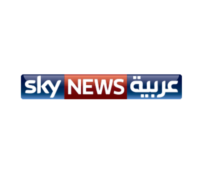 Net Insight Sky News Arabia