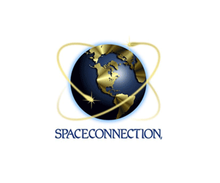 Spaceconnection