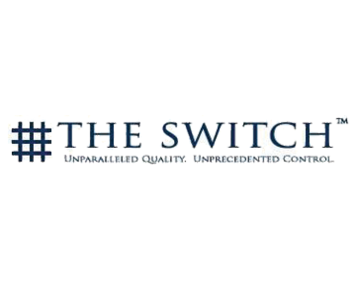 the_switch