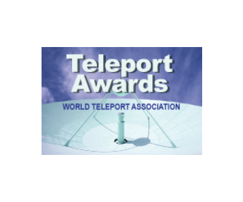 Net Insight Teleport Awards