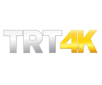Net Insight TRT4K