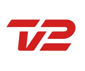 tv2 net insight