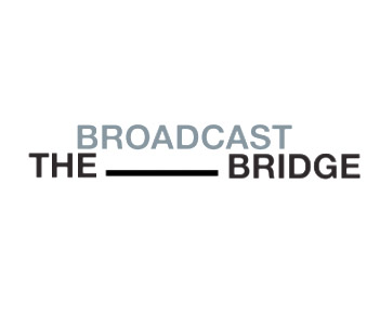 Net Insight the broadcast bridge