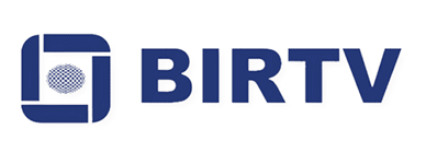 Net Insight BIRTV