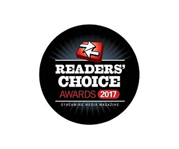 Net Insight Readers Choice Awards