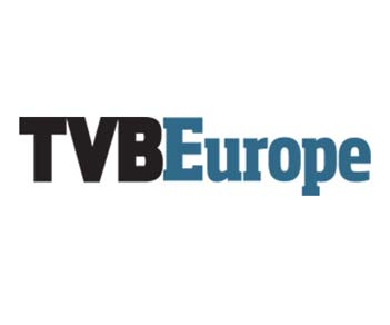 Net Insight TVBEurope