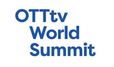 Net Insight OTTtv World Summit