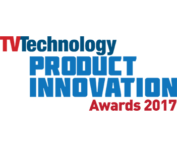 Net Insight TV Technology Product Innovation Awards