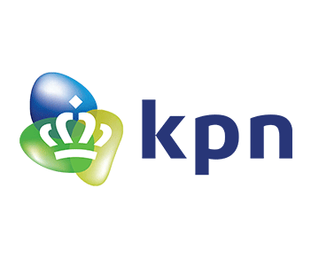 KPN Media Services