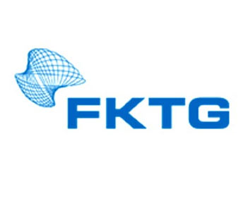 fktg net insight