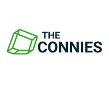 The Connies Awards