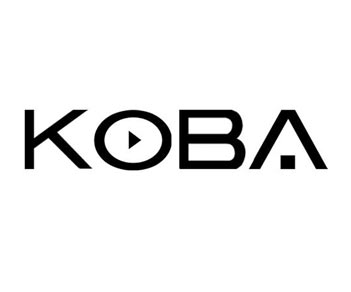 koba net insight