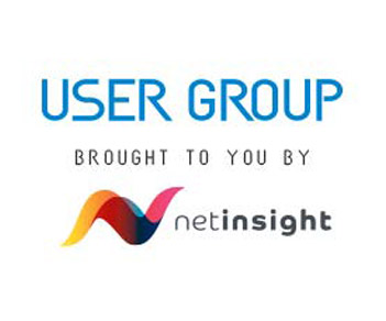 ScheduALL user group Net Insight