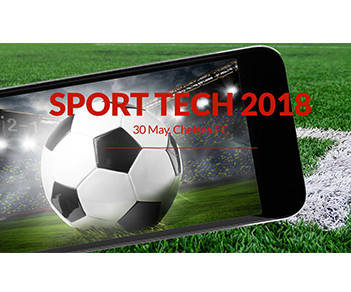Events_SportTech2018