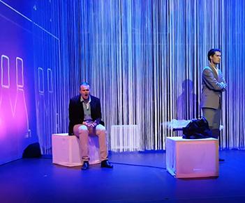 NewsEvents_Riksteatern