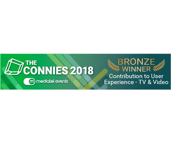 News_Connies_Bronze