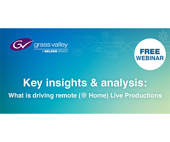 Event_webinar_grass_valley_2018
