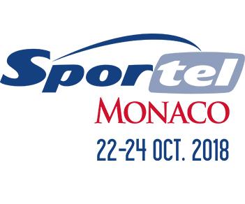 Events_SportelMonaco2018