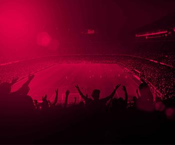 News_Controlware_FIFA