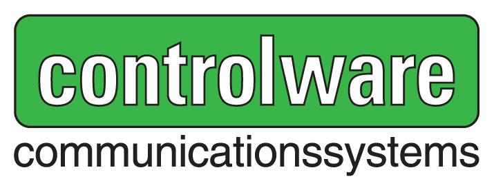 controlware-logo