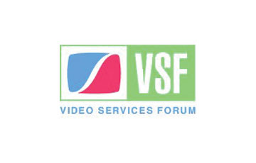 logo_memberships_vsf_306x230