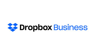 499856-dropbox-business-logo