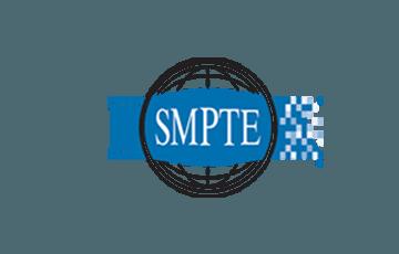 logo_memberships_smpte