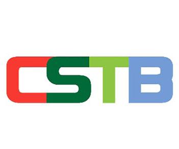 cstb_351
