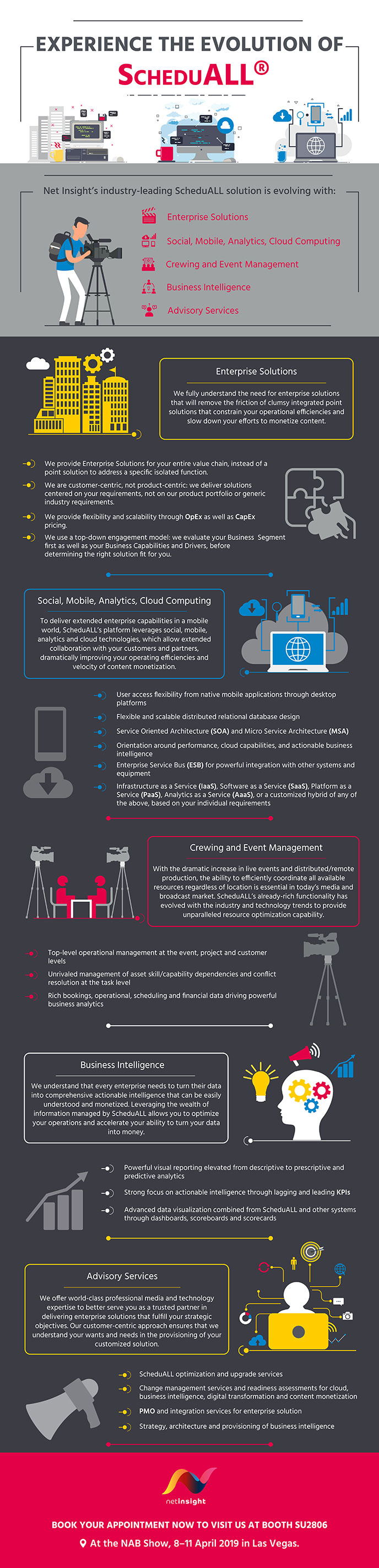 Infographic-for-ScheduALL-V8_688