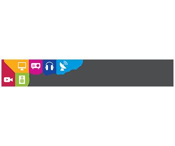 MediaTech_351