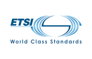 logo_memberships_etsi
