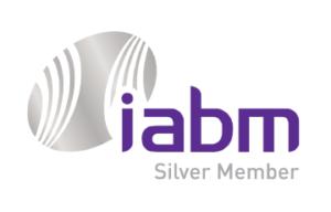 logo_memberships_iabm_silver