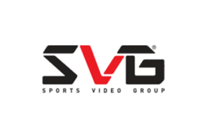 Net insight SVG Membership