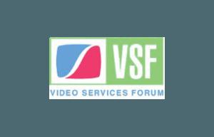 Net Insight VSF Membership