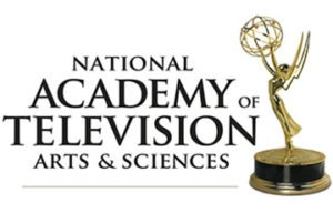 Emmy Award for Technology and engineering